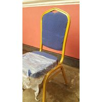 Sell Dinning chair