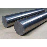 Molybdenum Electrode Bar thumbnail image