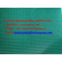 "HDPE plastic net vietnam factory Skype: ""Luoi Cong Trinh Company"" thumbnail image"