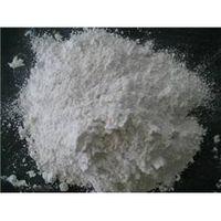 Antimony Oxide 98% thumbnail image