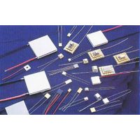 thermoelectric module thumbnail image
