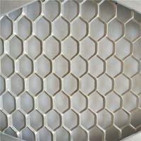 hot sale aluminum mesh panel thumbnail image
