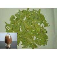 senna leaf extract thumbnail image
