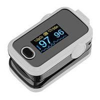 Handheld Pulse Oximeter with CE&ISO13485 certificate