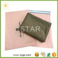 Wholesale Custom Logo Poly Mailer /Plastic Mailing Bag