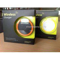 Sumsung LG  Iphone T-200 Qi wireless transmitter