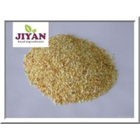 Dehydrated Garlic Chopped 3mm to 5mm Manufacturer Exporter India