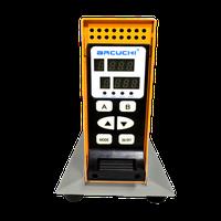Hot Runner Temperature Controller thumbnail image