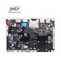 All In One Motherboard,Universal Motherboard thumbnail image