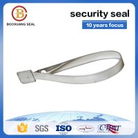 ball metal truck seal BC-S101