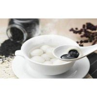 Chinese Frozen Tangyuan Glutious Rice Ball Frozen Dim Sum thumbnail image