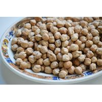 Dried Kabuli Chickpeas/Salted chickpeas