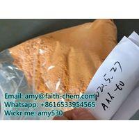 Yellow powder 5CL-ADB-A 5cladba 5fmdmb stronger cannabinoids sales online (Whatsapp:+8616533954565) thumbnail image
