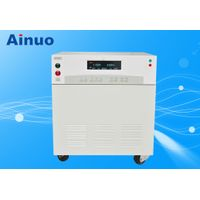 Electric AC Power Supply