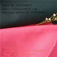 reactived dyeing twill fabric 21x16 120x60uniform fabric for workwear,unifroms