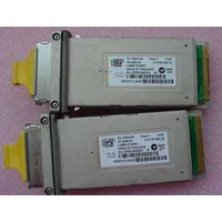Cisco X2-10GB-ER 10GBASE-ER X2 Module