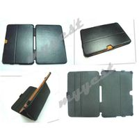 leather case for samsung N8000 thumbnail image