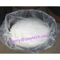 high quality best price 3-[3',4'-(methyleendioxy)-2-methyl glycidate 13605-48-6 PMK intermediate (1)
