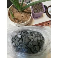 Silicon briquette supplier