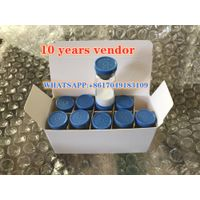 Human Growth Hormone Peptide Lyophilized Powders Gonadorelin WHATSAPP:+8617049183109 thumbnail image
