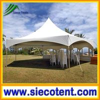 Marquee tent thumbnail image
