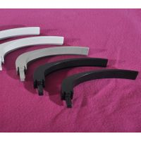 aluminium handles thumbnail image
