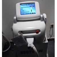 Ipl SHR Laser Hair Removal Machine for sale