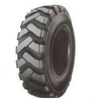 chian bias dumpers tire,otr tire