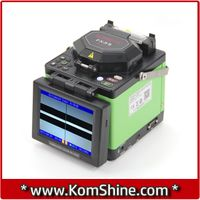 Professional Fusion Splicer FX35 equal to Fitel S178 fusion splicer