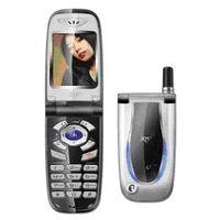 Triband Camera Phone at US$122
