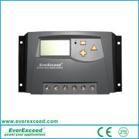 EverExceed's EverPro Controller
