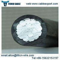 Overhead Insulated Cable