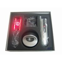 laser comb,acupuncture function comb,massage comb,multifunction comb