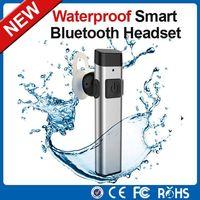 Waterproof bluetooth headset BH024RM1