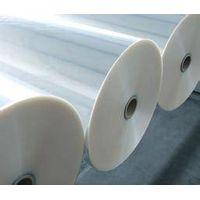 pet film supplier,temperature resistance
