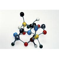 XJY-801-D Polymethylsilsesquioxane And Dimethicone