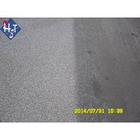 Road Recoating Floor Shot Blasting Machine thumbnail image
