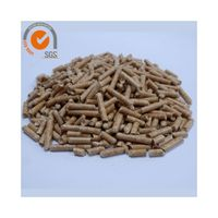 High Quality Wood Pellet from Vietnam thumbnail image