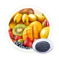 Dr.Aid quality agriculture usd complex compound NPK fertilizer