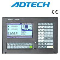 CNC4620 Lathe Machine CNC System