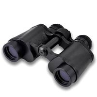 8x30 Hunting Binoculars Hunting Optics