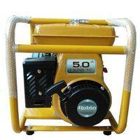 """Irrigation Water Pump Gasoline ENGINE robin pump Gasoline ENGINE PUMP 2"""" 3"""" water pump"""