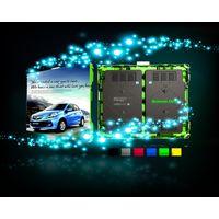 P1.667 Indoor Rental LED Screen 400×300mm