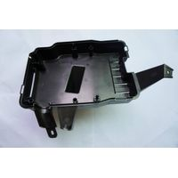 China plastic injection moulds | Fufan Tooling CN Ltd thumbnail image
