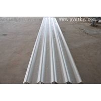 environmental protection aluminium foil roofing sheet