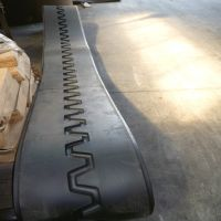 Black Paver Rubber Tracks fit for famous Brand IngersollRand, Volvo, Cedar ,Rapids 483 X 152.4 X 52