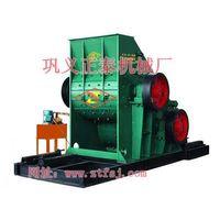crushing machine thumbnail image