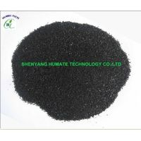 Sodium Humate Powder/Flake/Crystal thumbnail image