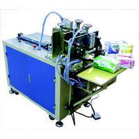 D600Facai Tissue Wrapping Machine