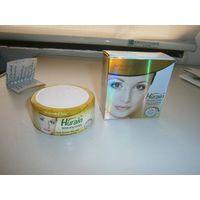 Hurain Whitening Cream & Soap thumbnail image